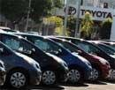 UAE asks Toyota to recall 3,120 vehicles: Report