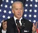 US faces greatest threat from spread of nukes: Biden