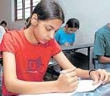 Engg course to cost more