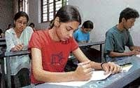 Uniform curriculum, common exam will  not breed equality