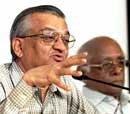 India should not depend on foreign technologies: Kakodkar