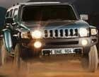 GM to close down Hummer as its sale to Chinese firm fails