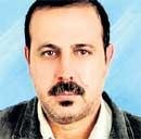 Mystery over killing of Hamas man deepens