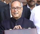Worst is over, India set for high, inclusive growth: FM