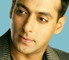 Handicapped woman lodges complaint against Salman Khan