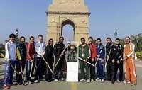 No pass, rues 'forgotten' Baljit