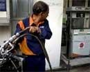 Govt ready to talk to allies on rollback of fuel price hike
