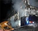 Dera rampage: Tension prevails in Punjab, Haryana