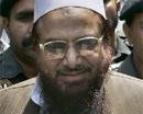 Pak will have to fight war if India doesn't talk:  JuD chief Saeed