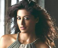 Negative criticism hurts me: Chitrangada Singh