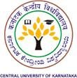 Work on Central University of Karnataka to commence by July