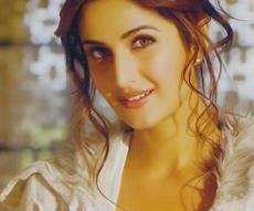 Select few have been associated with Lux: Katrina