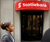 Canada's Scotiabank acquires Royal Bank of Scotland's operations