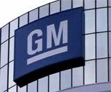 GM India's Feb sales highest-ever in a month