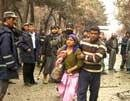 LeT gunmen had detailed information about Indians in Kabul hotels