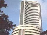 Budget, Reliance take Sensex to 17K level