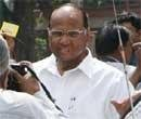 Oppn alleges scam in sugar imports, Pawar refutes charge