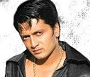 No sex comedies for Riteish