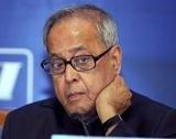 Steps to stem inflation soon: FM