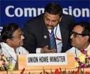 Be careful while preparing NPR: Chidambaram tells DMs