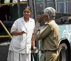Bus Day evokes mixed response