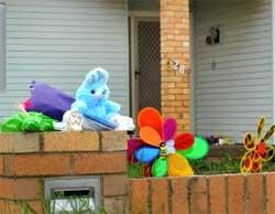 Indian toddler found dead in Oz, autopsy inconclusive