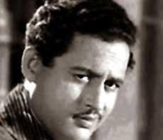Guru Dutt, Nargis, Amitabh in CNN's top 25 Asian actors list