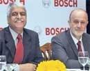 Bosch Q4 net up 67.89 pc