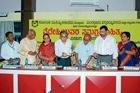 Vaidehi's writings beyond genres of literature: Writer