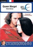 DVD reviews