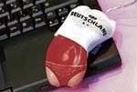Surge in IT sector brightens job scenario