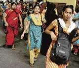 India Inc may hire more women this year: experts