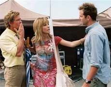 Sandra Bullock,  Bradley Cooper declared worst screen couple