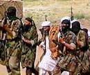 Key al-Qaeda operative arrested in Karachi
