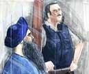 Kanishka case: Canadian court dismisses jury