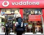 Vodafone to cut 500 jobs in UK: Report