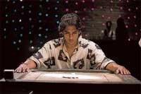'I'm the SRK of Telugu films'