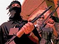 CIA warns India of  al-Qaeda threats