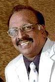 Konkani singer Wilfy Rebimbus no more