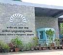 Firms sweep away IIMB grads