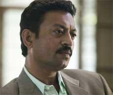 Being an international actor gives me a high: Irrfan Khan