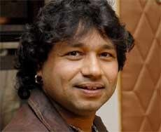 My voice suits every hero: Kailash Kher