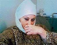 'Jihad Jane' tied to terror plot