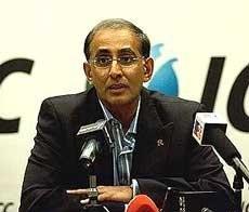 ICC rejects PCB complaint against IPL