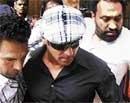 Salman fails to identify Shakeel henchman