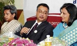 80 million diabetics in India by 2025
