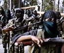 ISI continues to maintain links with Lashkar