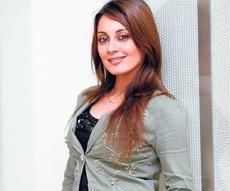 Talent plays an important role: Minissha Lamba