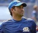 Tendulkar-Warne battle set to steal show