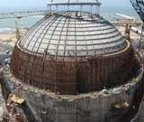 India to buy 6 N-reactors